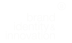 Brand Identity & Innovation Co., Ltd.